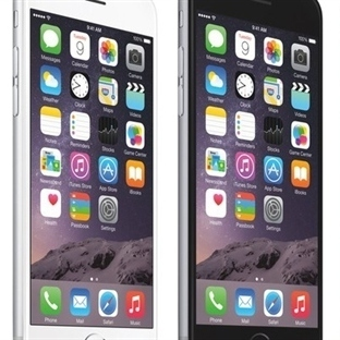 İPHONE 6S VE İPHONE 6S PLUS'A DAİR BİLİNENLER