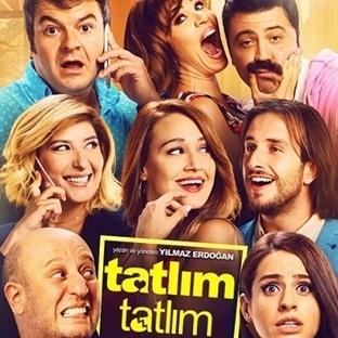 TATLIM TATLIM