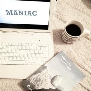 MANİAC