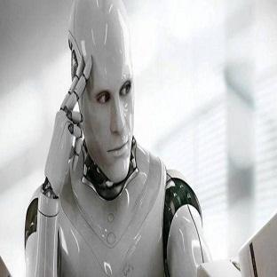YAPAY ZEKA VE ROBOTLAR DENGELERİ DEĞİŞTİRECEK