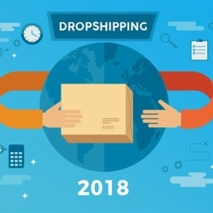 DROP SHIPPING - STOKSUZ SATIŞ