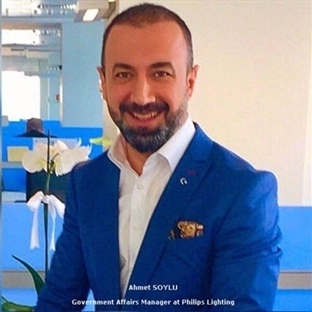 """""""DOĞRU AYDINLAT-MA DEĞERLİDİR"""""""