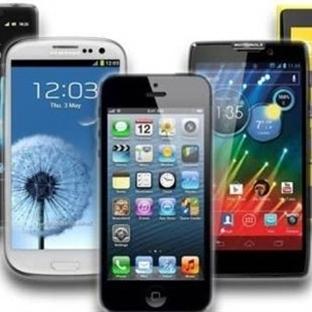 AKILLI TELEFON ALIRKEN NELERE DİKKAT EDİLMELİ