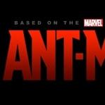 Ant-Man Geliyor!