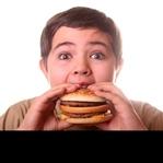 Çocuğunuzu Obeziteden Koruyabilirsiniz
