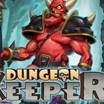 Dungeon Keeper İncelemesi
