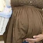 Hamileyken Ev İşleri Yapılabilir mi?