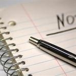 Hayatınıza Kolaylık Katacak Pratik Öneriler