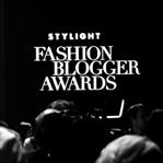 Mavi Moda Blogger'larını Ödüllendirdi