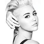 Miley Cyrus'un Hayat Hikayesi'ymiş