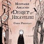 İnceleme: Montague Amca'nın Dehşet Hikayeleri