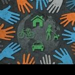Paylaşım Ekonomisi - Sharing Economy