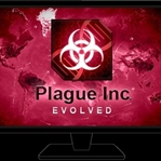 Plague Inc. PC ve Mac'lere Geliyor!