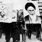İran Devrimi'ne Giden Süreç