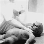 20. Yüzyılın En Büyük UFO Gelişmesi: Roswell Olayı