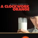 A Clockwork Orange: Şiddet ve Toplum İlişkisi