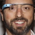 ABD'li Donanma Mensubu, Google Glass Bağımlılığı N