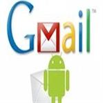 Android Gmail Uygulaması, Büyük Yenilik Yapıyor