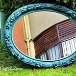 Varak Ayna Yenileme