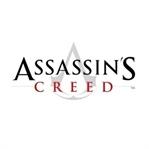 Assassin's Creed Unity, Nvidia ile PC'de nasıl gör