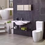 Banyo Tasarımı için Bazı İpuçları