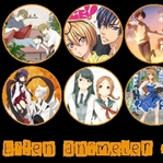 Biten Animeler 6