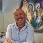 Bitmeyen Meslek Aşkı ve Mehmet Çuhacı