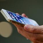 Cep telefonları güneş enerjisiyle çalışacak