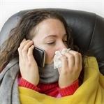 Cep Telefonunu Bakterilerden Korumanın Yolları