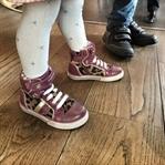 Çocuk ayakkabı markası Pablosky Türkiye'de