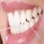 Diş ipi nasıl kullanılır? Diş ipinin önemi nedir?