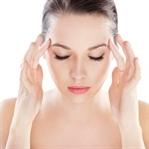 Doğru Beslenme Migreni Azaltıyor