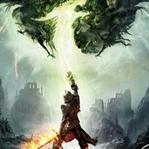 Dragon Age: Inquisition Karakter Oluşturma Videosu