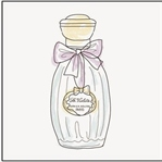 Dünyada En Çok Tercih Edilen 8 Parfüm