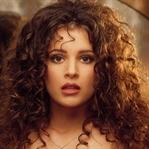 En Güzel Kıvırcık Saç Modelleri