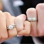 Evlenelim Gerisini Akışına Bırak