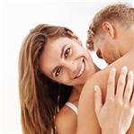 Evliliğe Heyecan Katacak 3 Öneri