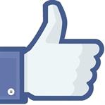 Facebook Sayfa Yöneticileri İçin Yeni Beğeni Düzen