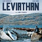 #filmekimi2014 Özel: LEVIATHAN İncelemesi