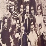 Galatasaray Spor Klubu : 1905