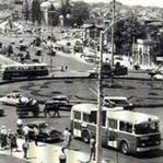 Gazete Tarihinden Türkiye'nin 10 Anı