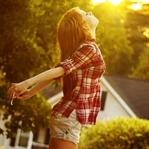 Girişimcilere Harika Bir Gün İçin 20 Öneri
