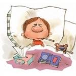 Grip Hastalığına Bitkisel Çözümler