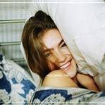 Güzelleşmek İçin Uyumadan Önce Mutlaka Yapın !