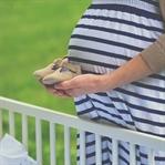 Hamilelik Stresi ve Bebeğe Etkileri