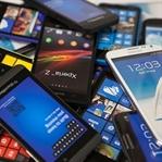 Hangi Android Telefon Alınmalı?