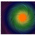 Hipnoz Nedir Nasıl Yapılır?