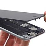 iPhone 6′nın Parça Başı Maliyet Tablosu