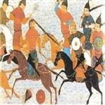 İslam Öncesi Türkler Medeni Miydi?