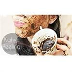 Kahve Peelingi Nasıl Yapılır ?
